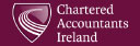 Chartered Accountants Ireland Logo