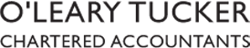 O'Leary Tucker Chartered Accountants