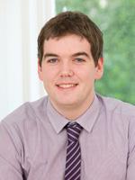 Cathal O'Byrne